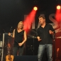Mash Konzert Gossau