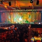 barstreet-festival-rigihalle-2013-04-19-party-14888-1132477436