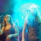 barstreet-festival-rigihalle-2013-04-19-party-14888-1235969845