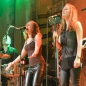 barstreet-festival-rigihalle-2013-04-19-party-14888-1319344604