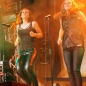 barstreet-festival-rigihalle-2013-04-19-party-14888-132973255