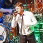 barstreet-festival-rigihalle-2013-04-19-party-14888-1441162020