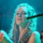 barstreet-festival-rigihalle-2013-04-19-party-14888-1542255068