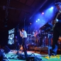 barstreet-festival-rigihalle-2013-04-19-party-14888-1851588575
