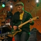 barstreet-festival-rigihalle-2013-04-19-party-14888-1868407785