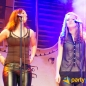barstreet-festival-rigihalle-2013-04-19-party-14888-2072177458