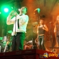 barstreet-festival-rigihalle-2013-04-19-party-14888-263193610