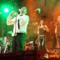 barstreet-festival-rigihalle-2013-04-19-party-14888-263193610