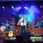 barstreet-festival-rigihalle-2013-04-19-party-14888-26832936
