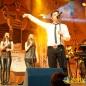 barstreet-festival-rigihalle-2013-04-19-party-14888-284480741