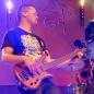 barstreet-festival-rigihalle-2013-04-19-party-14888-338533355