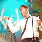 barstreet-festival-rigihalle-2013-04-19-party-14888-402629444