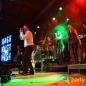 barstreet-festival-rigihalle-2013-04-19-party-14888-484997190