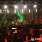 barstreet-festival-rigihalle-2013-04-19-party-14888-54343736