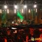 barstreet-festival-rigihalle-2013-04-19-party-14888-54343736