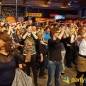 barstreet-festival-rigihalle-2013-04-19-party-14888-584037070