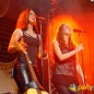 barstreet-festival-rigihalle-2013-04-19-party-14888-706123812