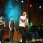 barstreet-festival-rigihalle-2013-04-19-party-14888-723888980