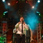 barstreet-festival-rigihalle-2013-04-19-party-14888-727562056