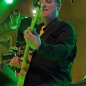 barstreet-festival-rigihalle-2013-04-19-party-14888-781667463