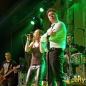 barstreet-festival-rigihalle-2013-04-19-party-14888-849682302