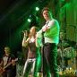 barstreet-festival-rigihalle-2013-04-19-party-14888-849682302