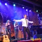 barstreet-festival-rigihalle-2013-04-19-party-14888-91546026