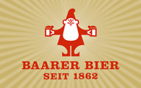 Baarer-Bier_Logo