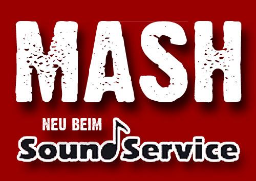 SoundService1