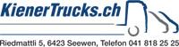 kienertrucks_logo