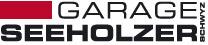 seeholzer-logo
