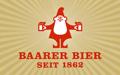 sponsor_baarerbier