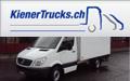 sponsor_kiener