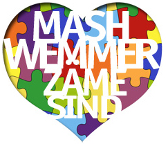 wemmer_web